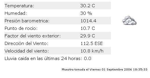metereologia11.jpg