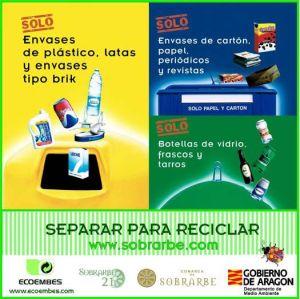 recicla1_09