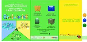 recicla2_09