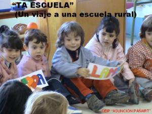 ta-escuela