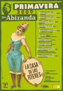 abizandaprimavera2009