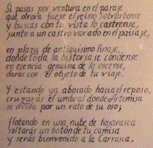 carrasca3