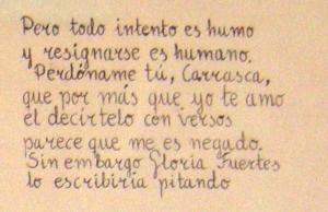 carrasca6