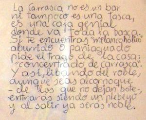 carrasca7
