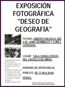 expodeseogeografia09