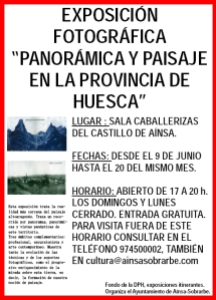 panoramicaprovincia0609