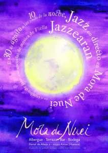 concierto_jazz_LOWmora09