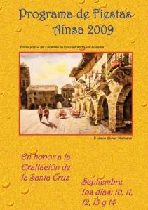 portadafiestasainsa2009