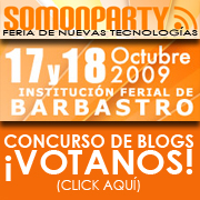 somonpartysobrarbenses