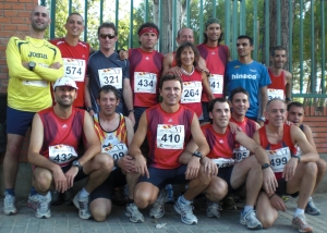 atletas_de_Sobrarbe_media_maraton_barbastro_09