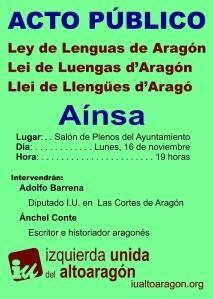 acto_ley_de_lenguas_09