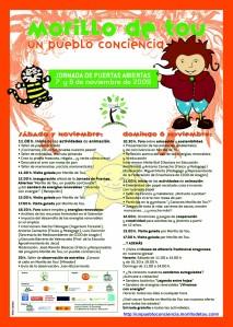 Cartel_puebloconciencia_09
