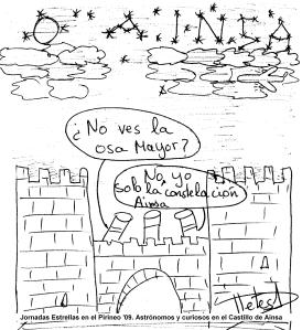 humor_estrellas_en_el_pirineo_09