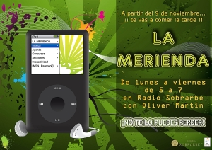 La_merienda_radio_sobrarbe_con_oliver_martin