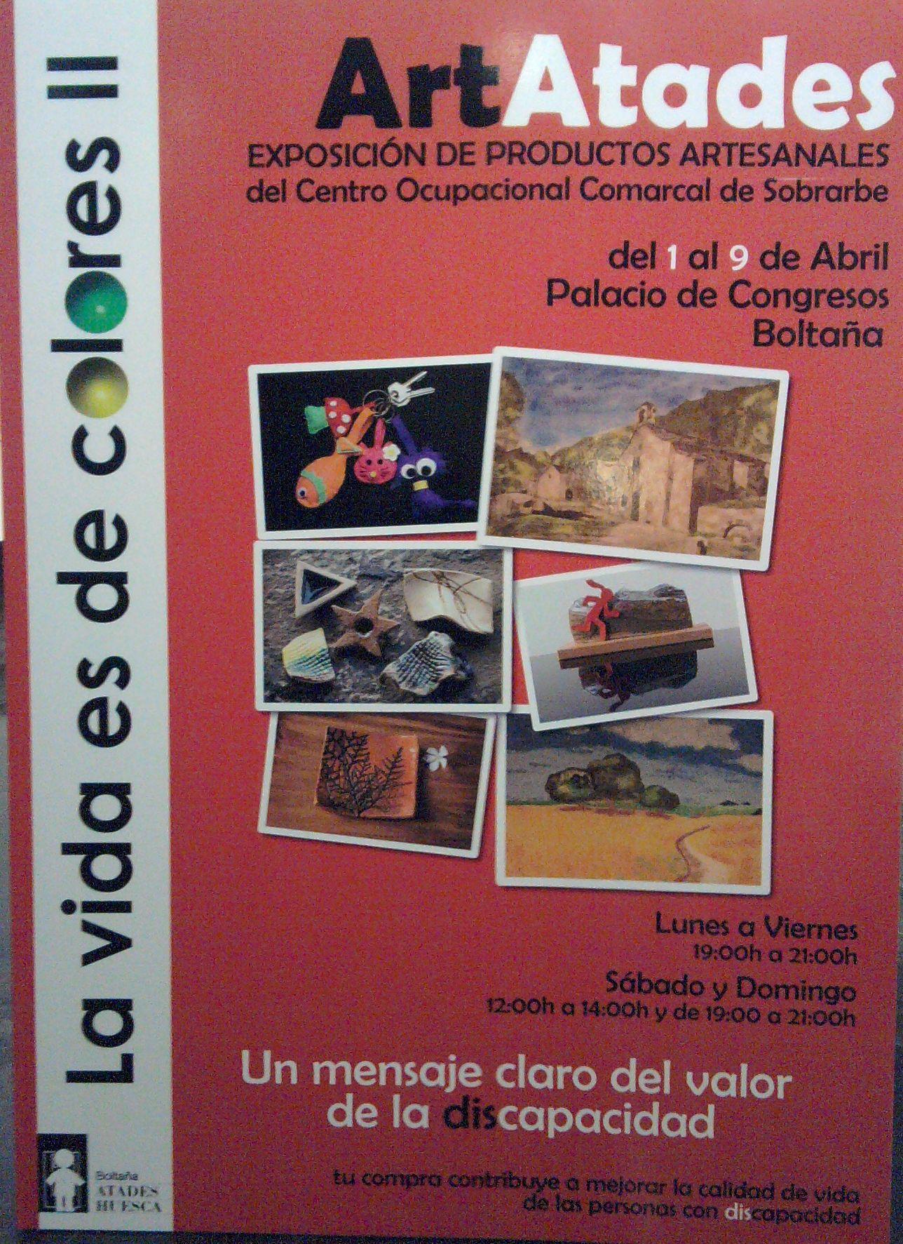 http://sobrarbenses.files.wordpress.com/2011/04/atades1.jpg