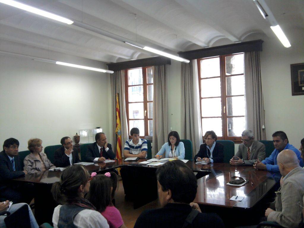 Sobrarbenses Sobrarbenses En El Sobrarbe P Gina 119 # Muebles Gabarre Huesca